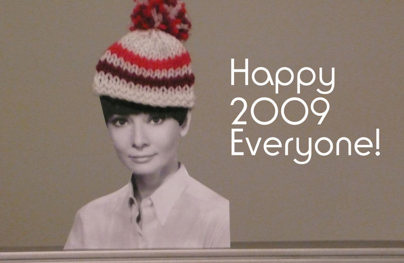 Audrey-happy-2009